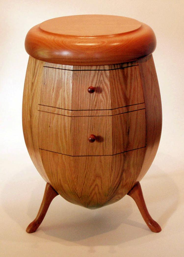 *markbennett-acorncabinet.jpg