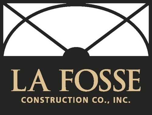 LaFosse Construction Company, Inc.