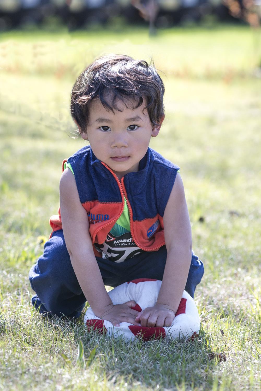 Owen 4723.jpg