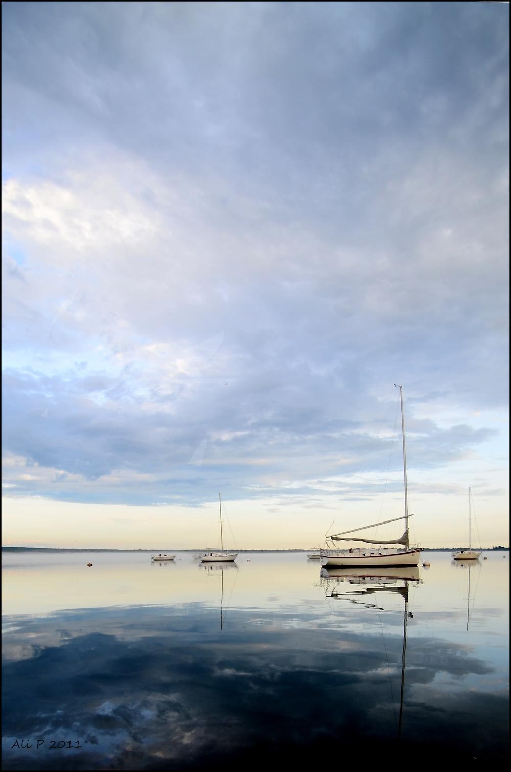 wide angle sail boat.JPG