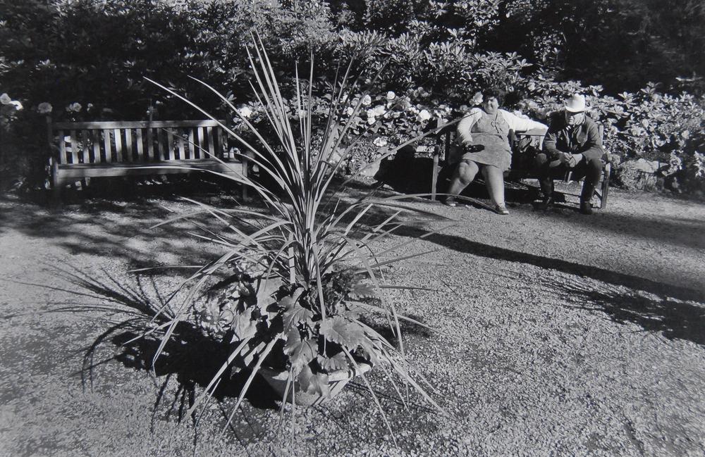 Victoria, CAN, 1975