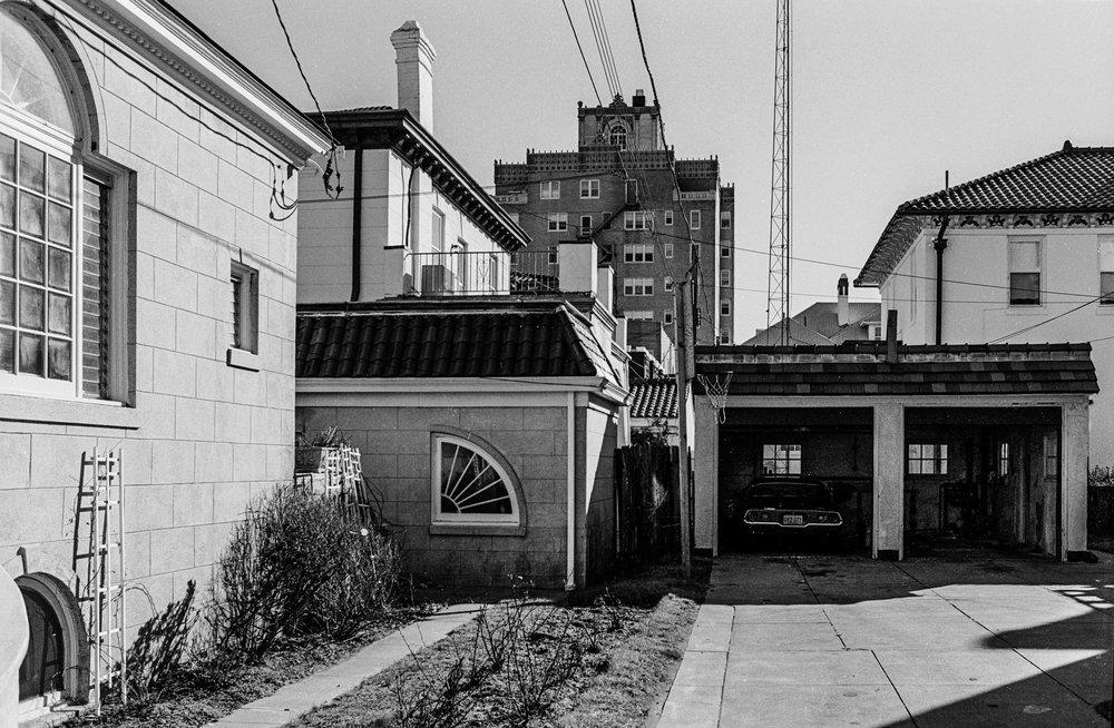 garageatlantic.jpg