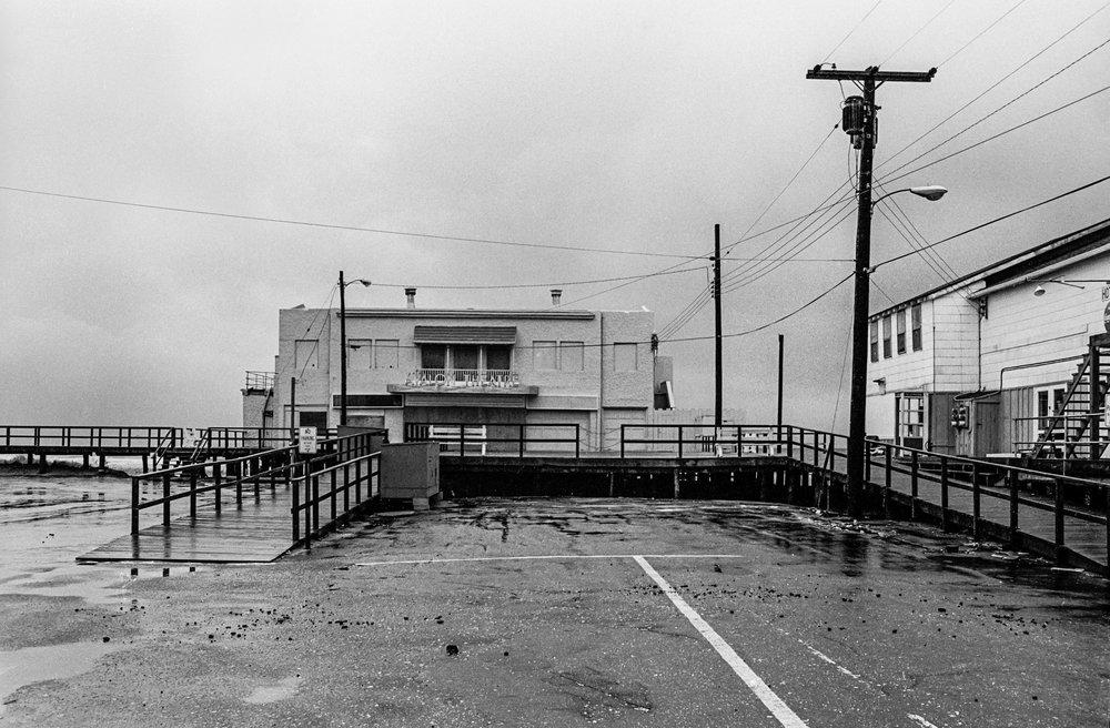 rainyboardwalktheater.jpg