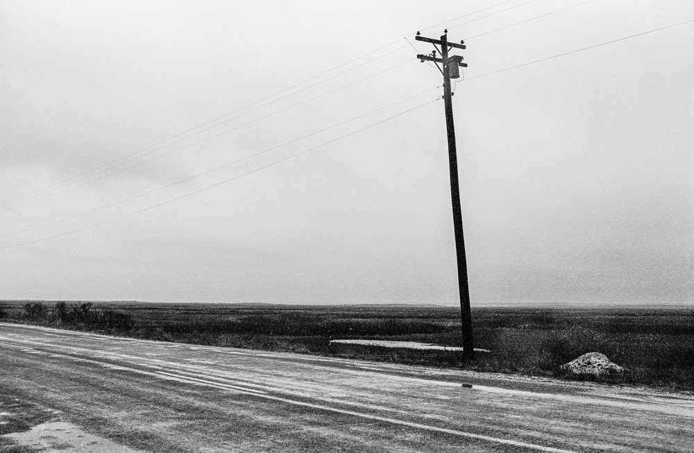 telephonepole.jpg