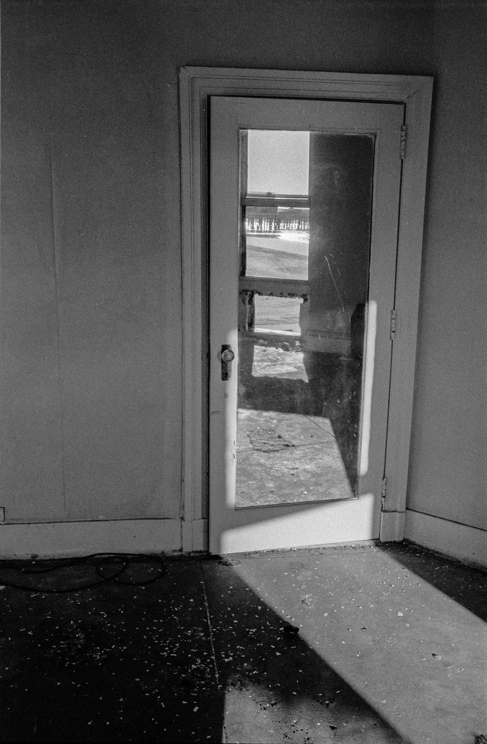 doorwayview.jpg