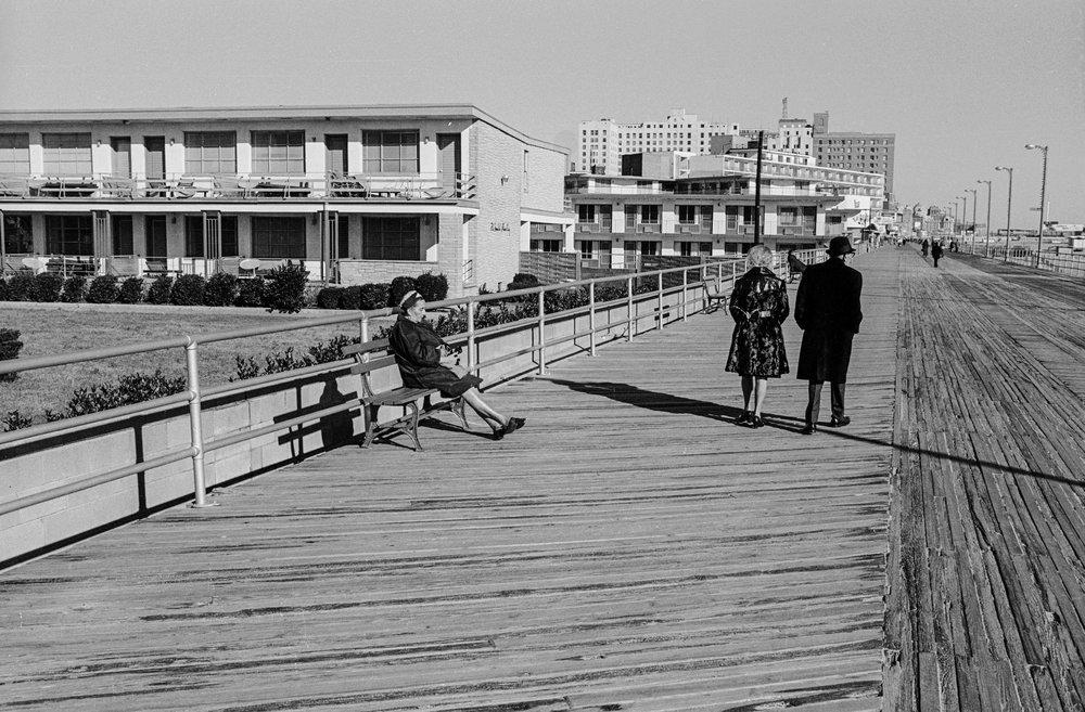 walkersboardwalk.jpg