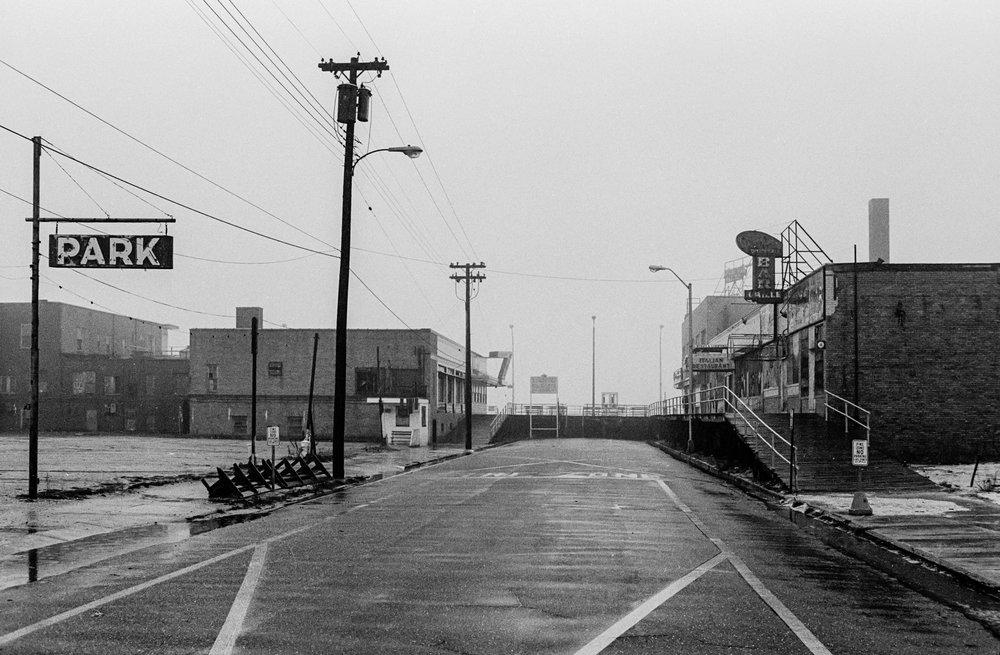 stormstreet.jpg