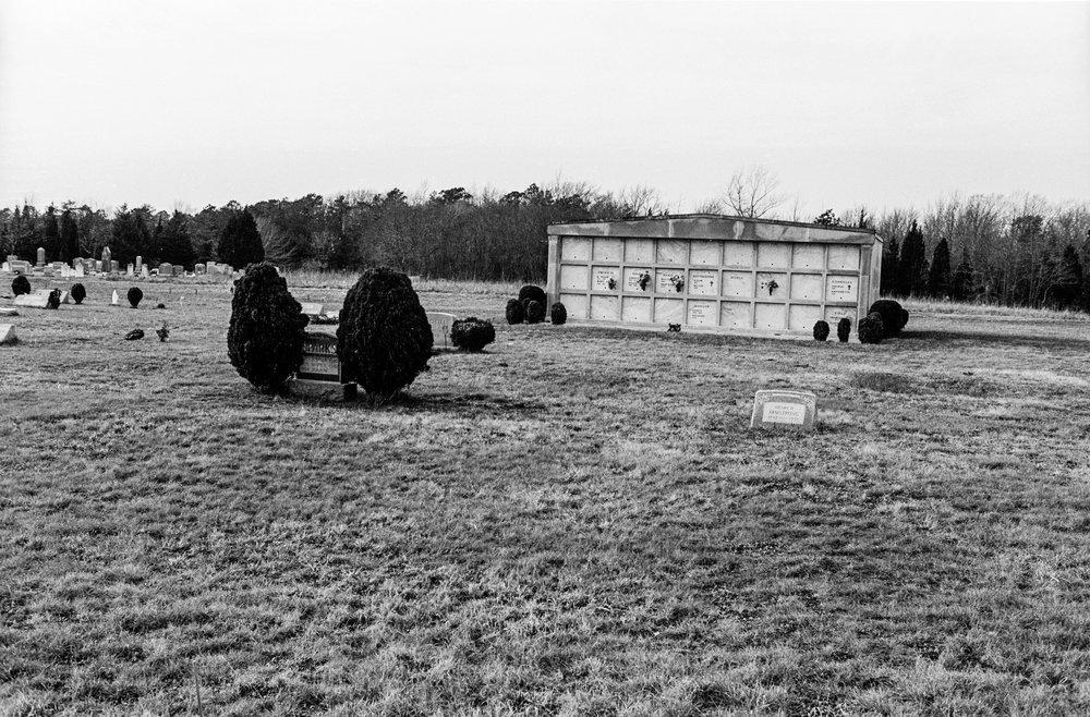 cemetery2 copy.jpg