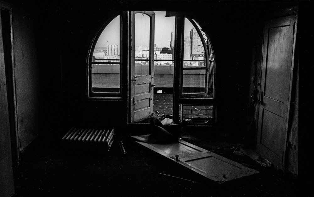 darkroomview.jpg