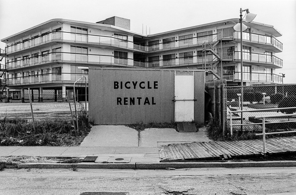 bicyclerental2.jpg