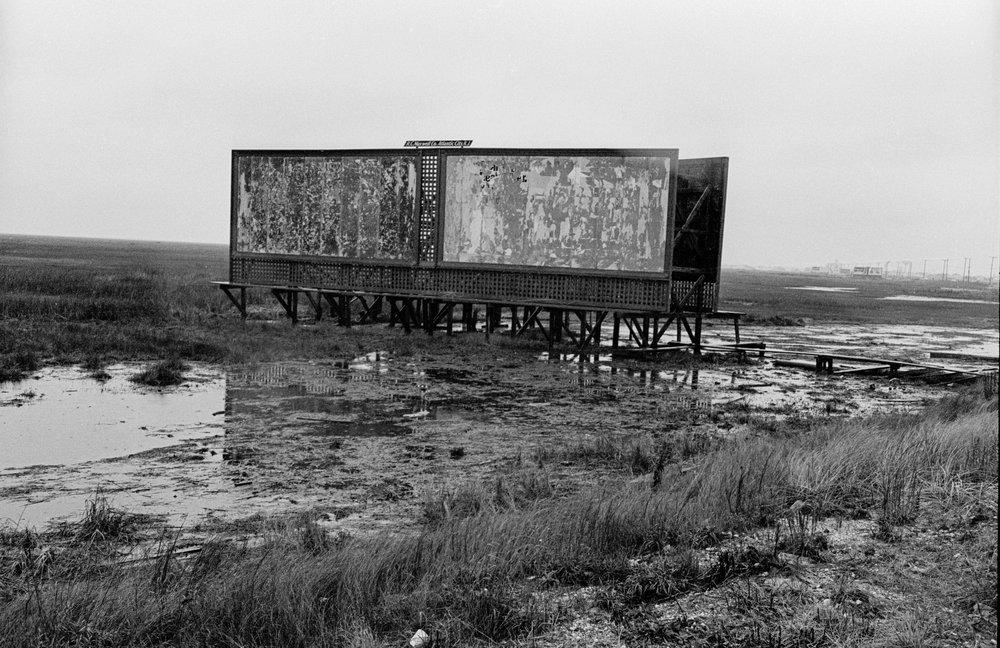 abandonedsignatlantic.jpg