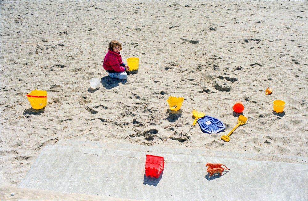 beachkid.jpg