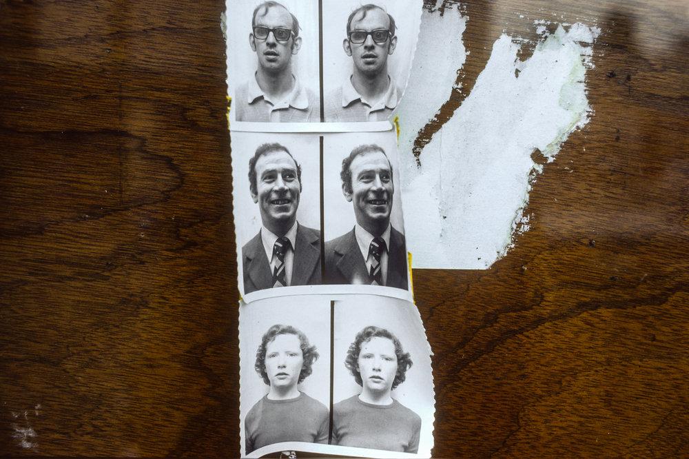 peeled portraits.jpg
