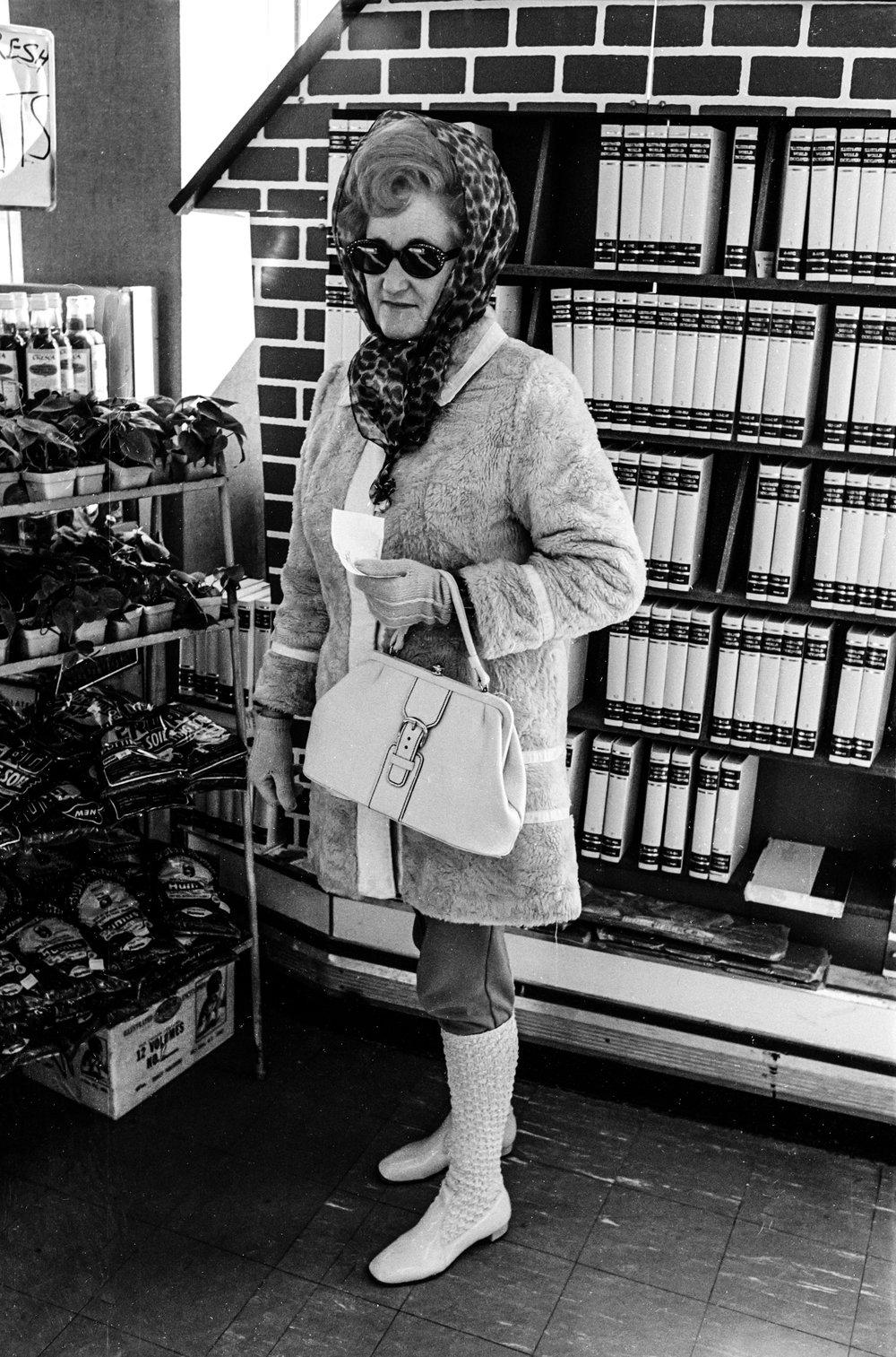 shopperrochester.jpg