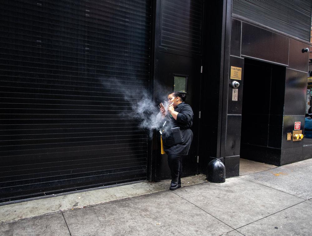 WOMAN ON FIRE.jpg
