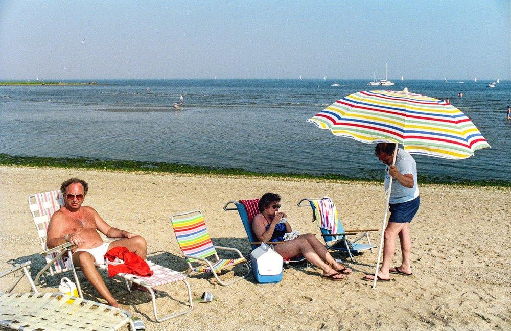 westport beach.jpg