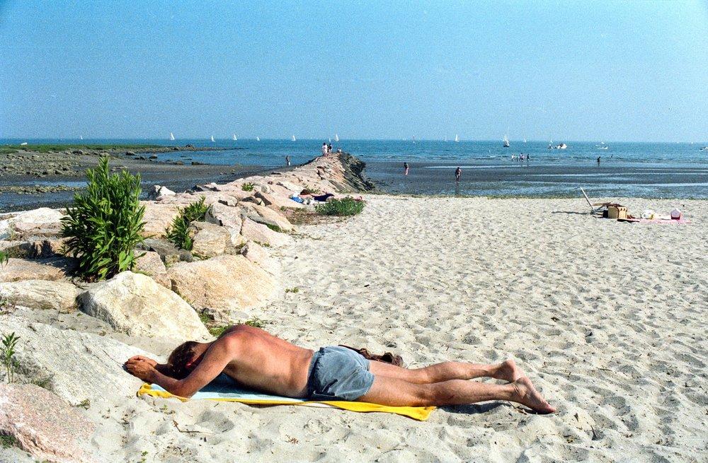 westport beach2.jpg