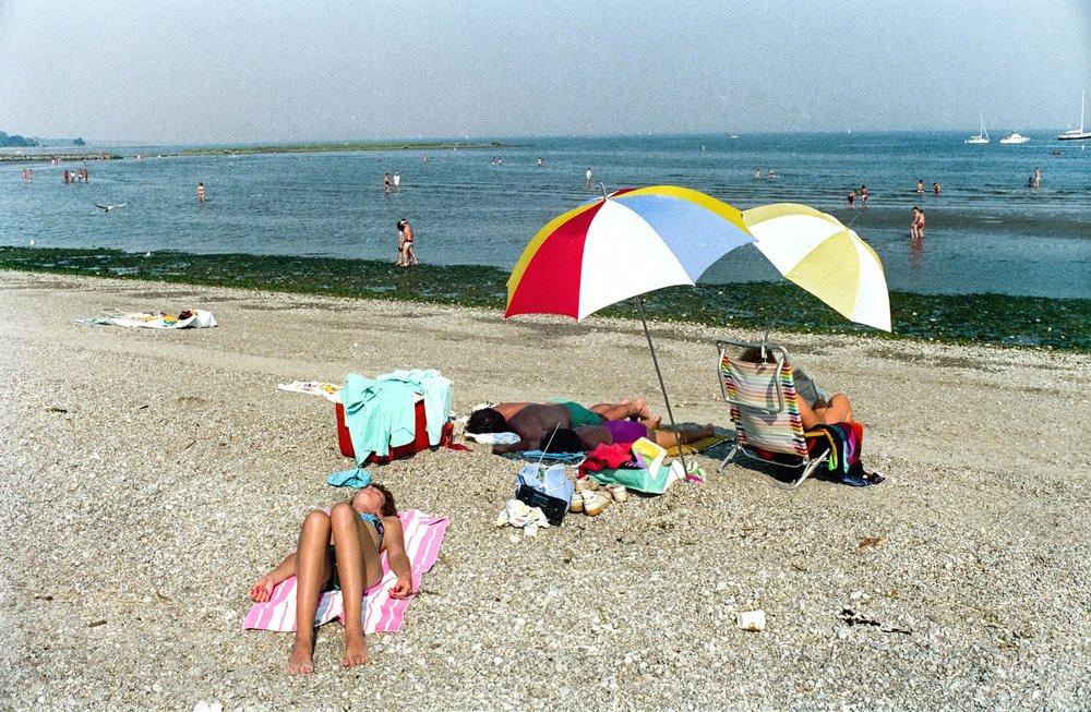 westport beach3.jpg