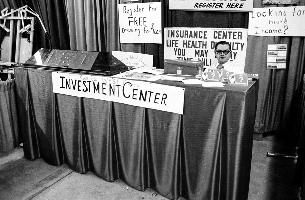 investmentcenter.jpg