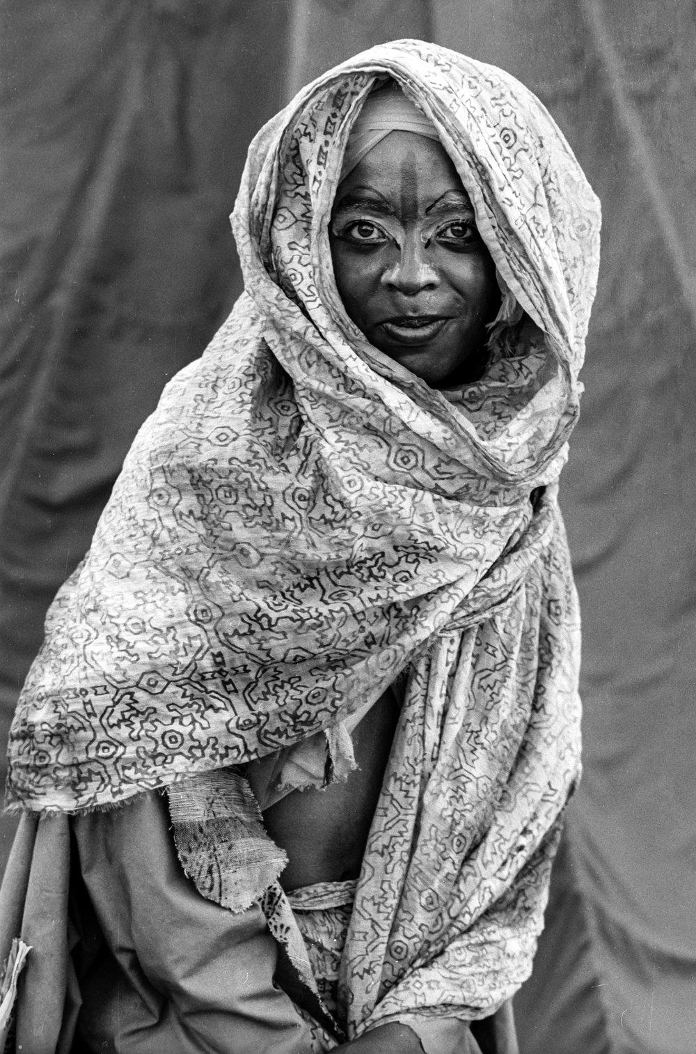 indianwoman.jpg