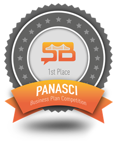 Panasci Winner Badge.png