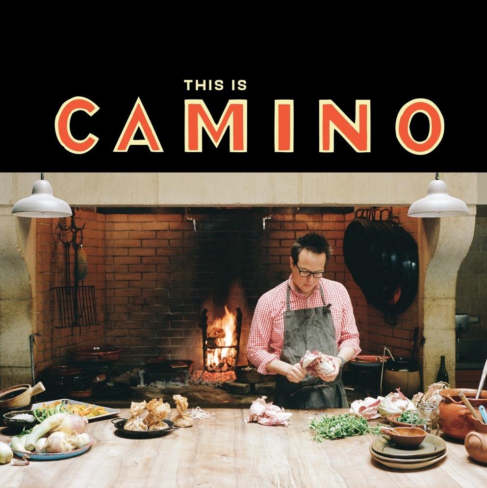 _COVER Camino.jpg