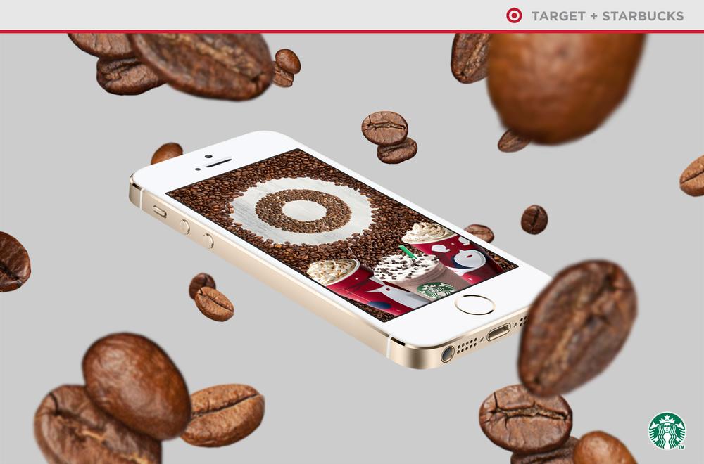 Target_Starbucks_FallingPhone.jpg