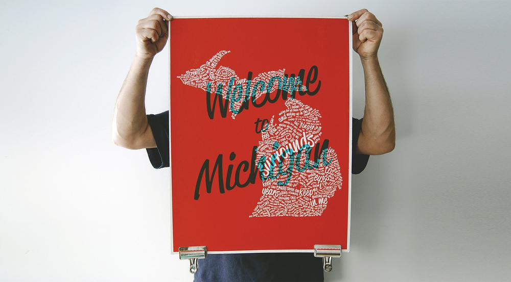 MichiganBlue.jpg