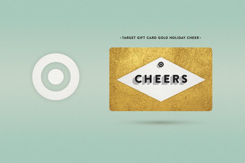 Target_GiftCard_Cheers.jpg
