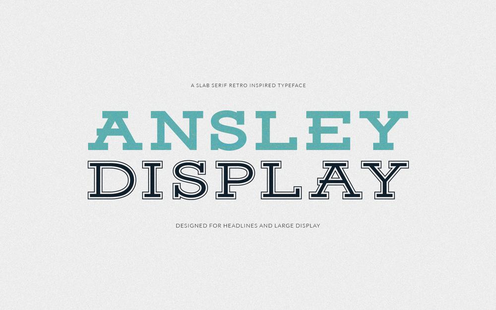 TitleAnsley.jpg