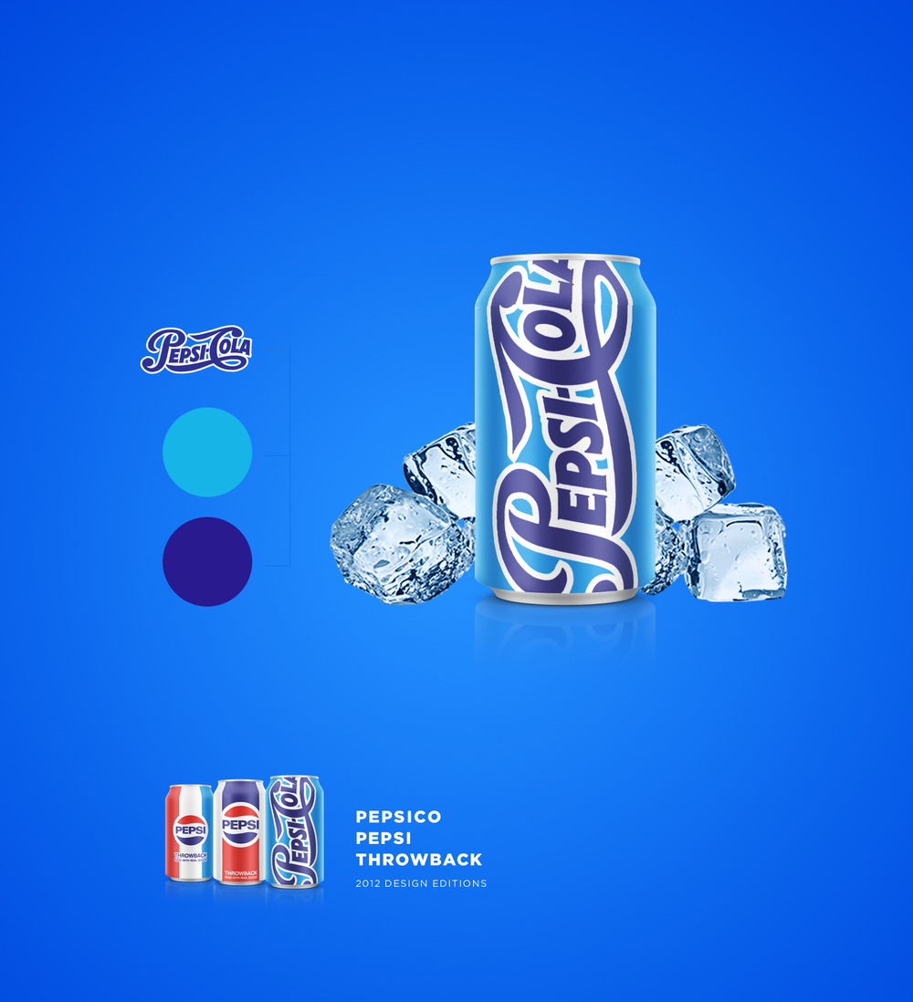 2016_PepsiFocus.jpg