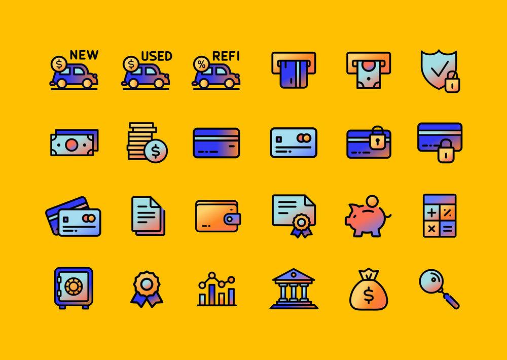 icons1 copy.jpg