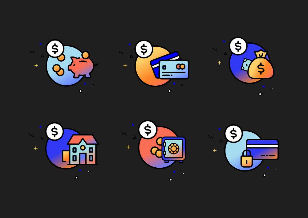 icons22 copy.jpg