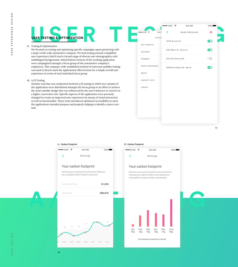 User Testing.png