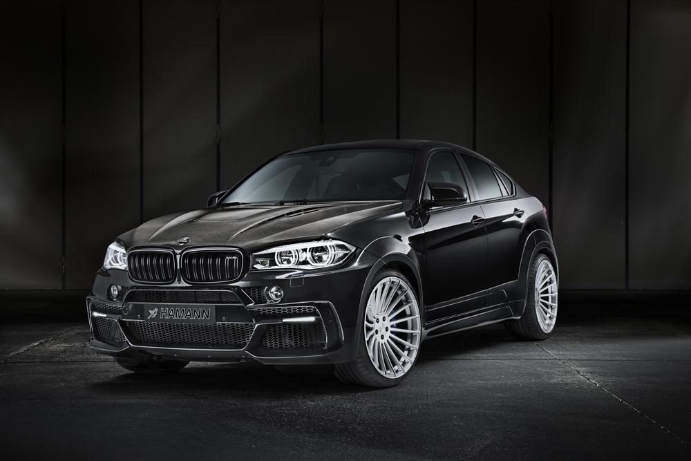 BMW_X6_Front_A_usm.jpg