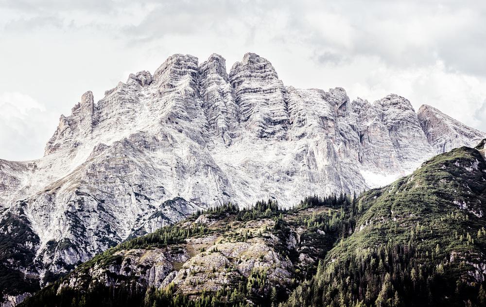 landscape_02.jpg
