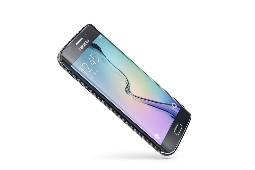 Huelle_SamsungS6edge_vorne.jpg