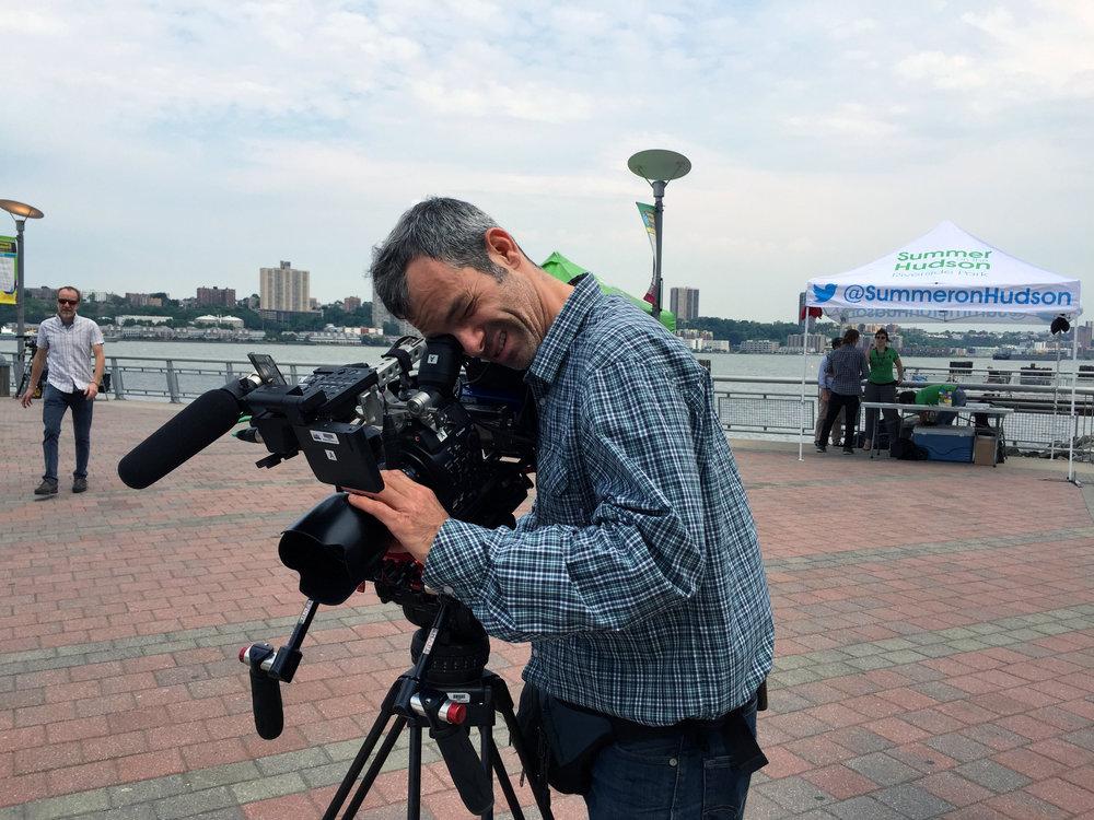 Videographers (2) cg.jpg