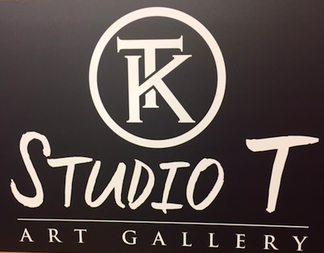 Studio T Art Gallery