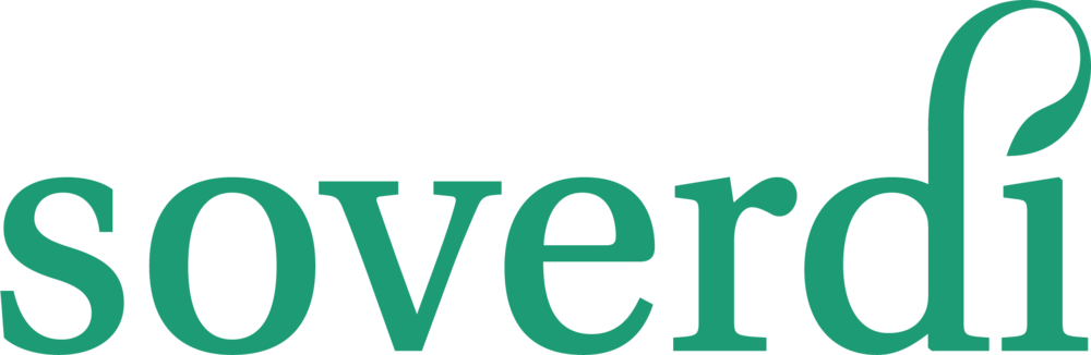logo_soverdi-vert_RGB.png