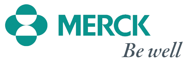 merck-co-inc-logo.png