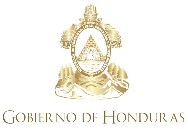 Copia-de-Logo_Fin.png