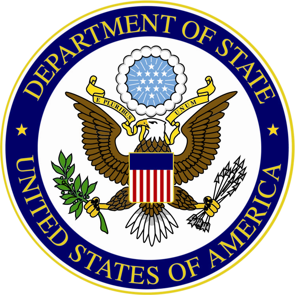 Department_of_State_2.png