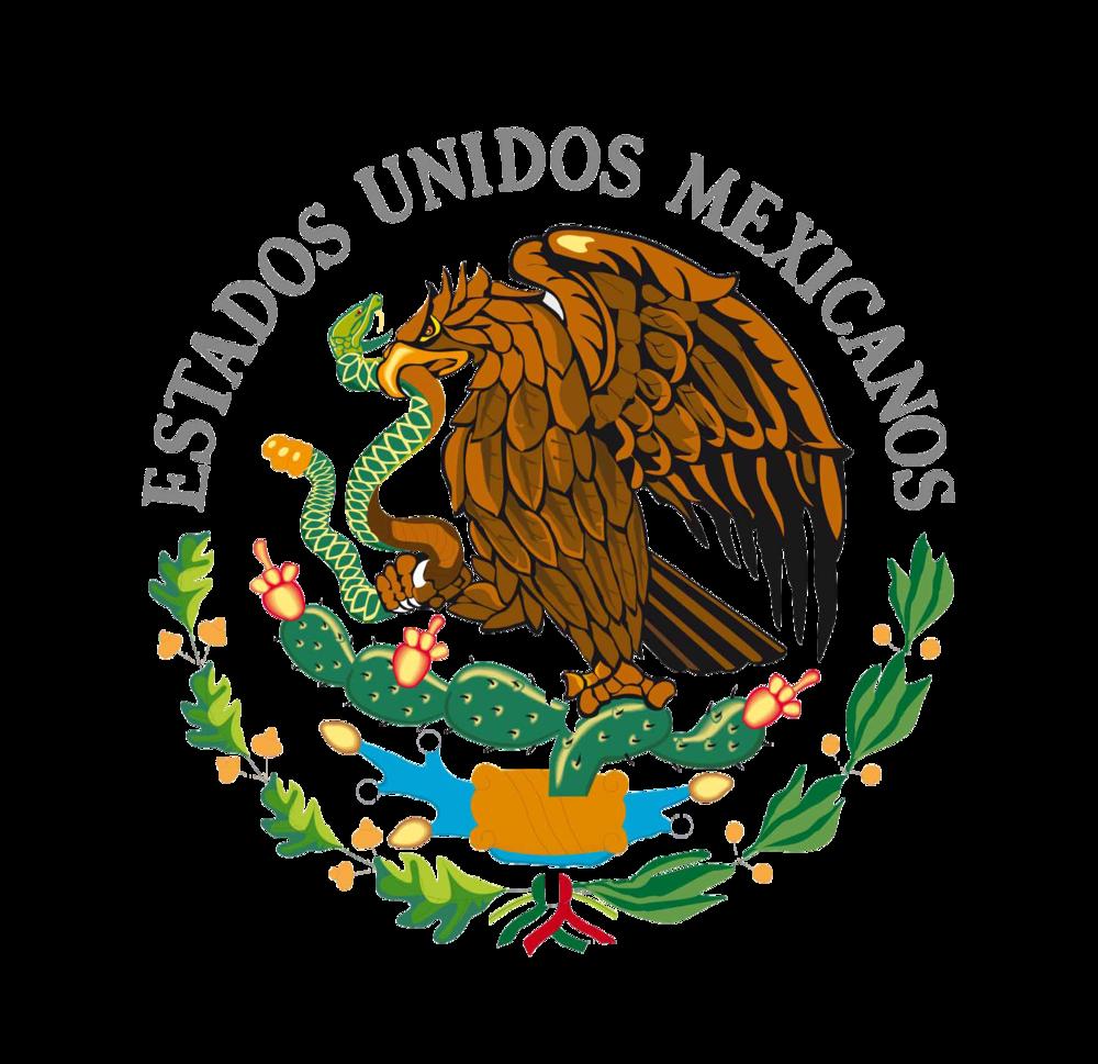 logotipo_estados_unidos_mexicanos_by_gianferdinand-d5llfrb.png