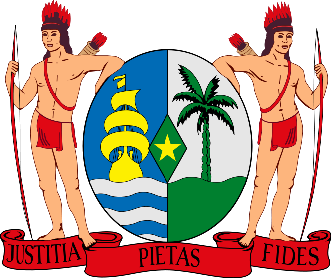 Suriname_CoatOfArms.png