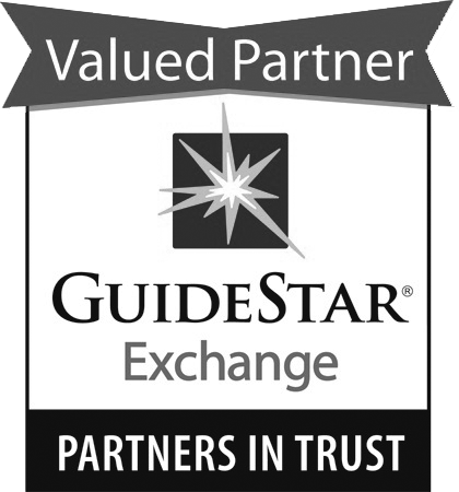 guidestar_bw.png
