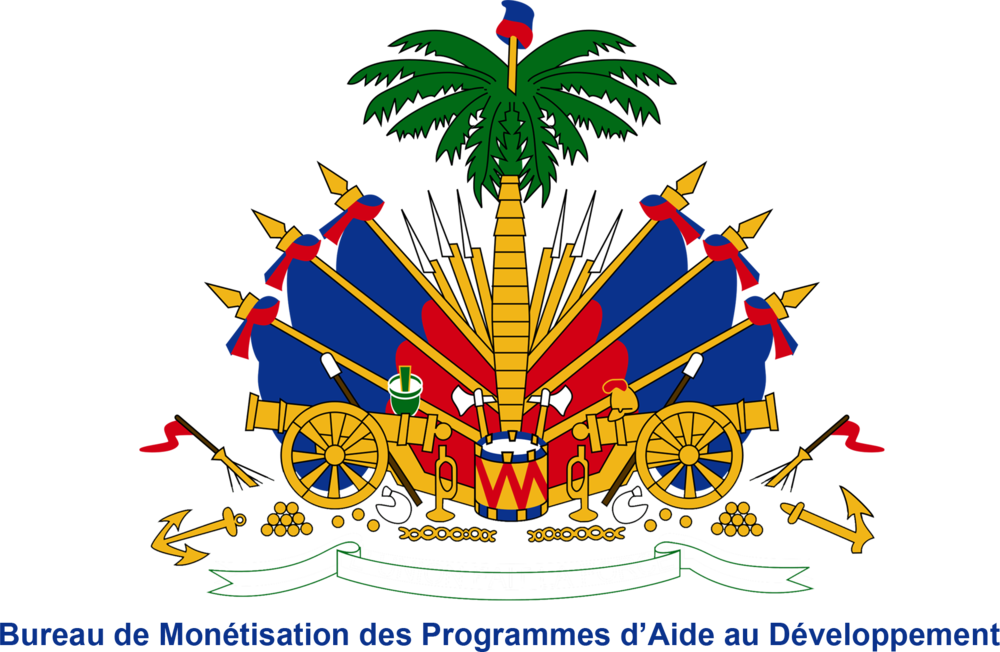2000px-Coat_of_arms_of_Haiti_svg copy.png