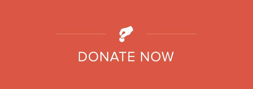 donate_now_lg.jpg