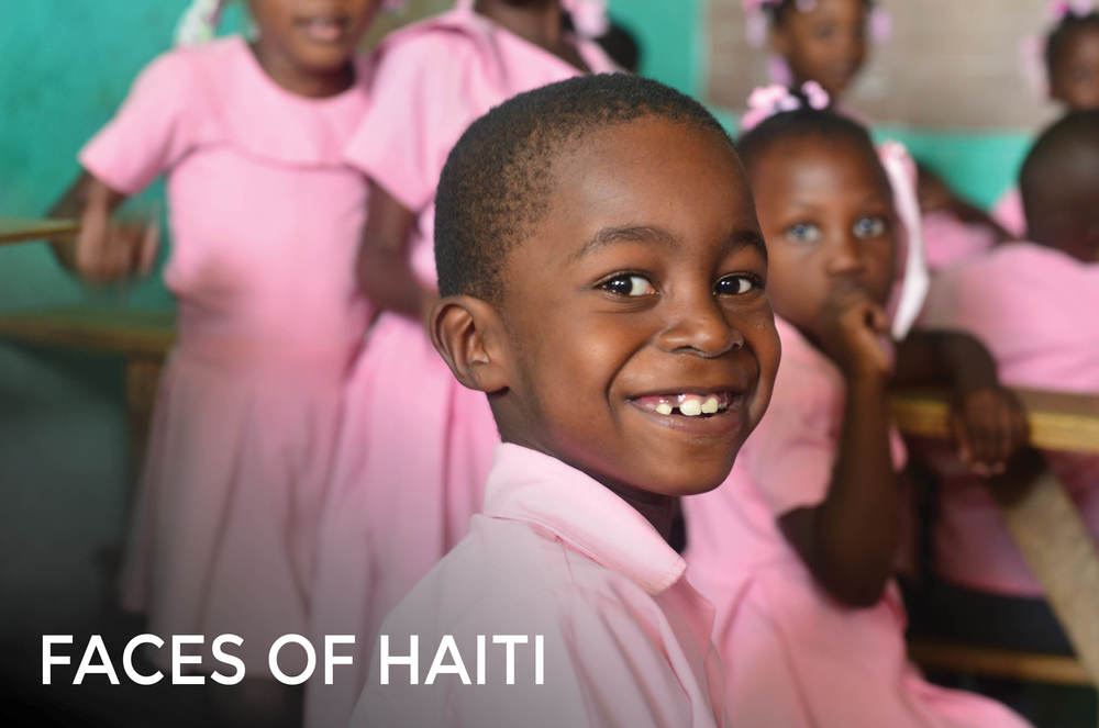 Faces_of_haiti.jpg