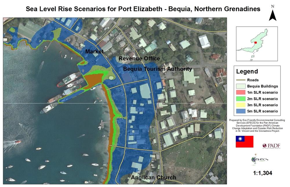 Port Elizabeth SLR.jpg